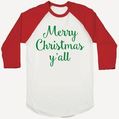 All About Babies Holiday Clothes For