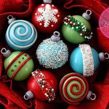 resultado de imagen para cupcakes decorados para el dia del padre - Patre Boules Colores