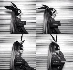 Ariana Grande News