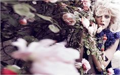 marcin tyszka, fashion photography