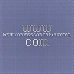 www.newyorkescortasiangirl.com