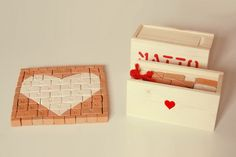 Matto Love