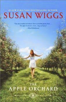 http://www.theereadercafe.com/ - Bargain Book #kindle #books #ebooks #romance #contemporary #susanwiggs