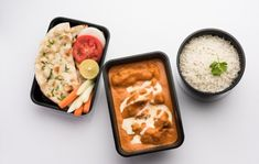 Indian Food Catering, Tiffin Service, Indian Food Recipes, Ethnic Recipes, Marlow, Food Service, Investors, Delivery, Cooking