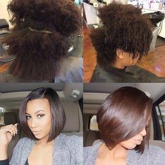 ***Try Hair Trigger Growth Elixir*** ========================= {Grow Lust Worthy Hair FASTER Naturally with Hair Trigger} ========================= Go To: www.HairTriggerr.com ========================= Wow! What a Transformation!