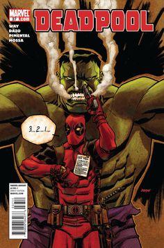 Deadpool Vol 2 37.jpg