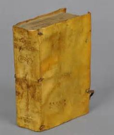 16th century - Malleus Maleficarum - Jehan Petit