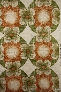 vintage fabrics fabric stoffen stof for sale on our website