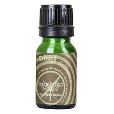 Omved Mashaka Diffuser Oil * Find out more about the great product at the image link.