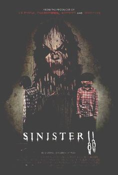 Bekijk now before deleted. Guarda nihon Cinema Sinister 2 Play Sinister 2 Online TelkomVision View Sexy Hot Sinister 2 Play Sinister 2 Online Complet HD Cinemas This is Full Horrible Bosses, Boss 2, Cinema, Nihon, Rock, Movie Posters, Channel, Free, Play