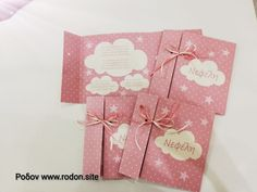 www.rodon.site προσκλητήρια βάφτισης #prosklitiria#vaptisi# Gift Wrapping, Teddy Bear, Toys, Gifts, Animals, Gift Wrapping Paper, Activity Toys, Presents, Animales