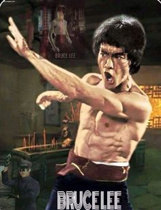 Bruce Lee Master, Bruce Lee Art, Bruce Lee Martial Arts, Bruce Lee Photos, Eminem, Fist Of Legend, Bruce Lee Chuck Norris, Romantic Comedy Movies, Martial Arts Movies