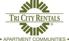 Spring Clean...Live Green! Tri City Rentals 4th Annual E-Waste Collection Event!