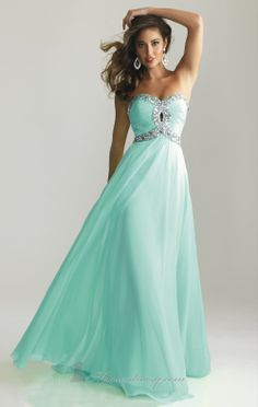 Long Prom Dresses | Shop Long Prom Gowns Online | MissesDressy.com