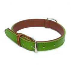 Cat Collars as well Showthread also Dog Tracker moreover B072PSJZBD furthermore New SMALLEST GPS Live Tracker For Pets 131900684314. on gps tracker for dogs uk