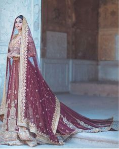 57 Trendy wedding pictures indian india - 57 Trendy wedding pictures indian india Source by merindwissing - Indian Bridal Outfits, Red Wedding Dresses, Pakistani Wedding Dresses, Indian Dresses, Eid Dresses, Ethnic Fashion, Indian Fashion, Moda Indiana, The Dress