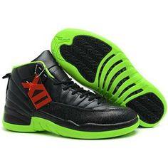 http://www.asneakers4u.com/Nike Air Jordan 12 Mens Shoes