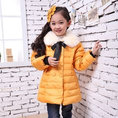 c01e42b54d44 9 Best 2014 Moncler kids hooded down jackets hot sale images