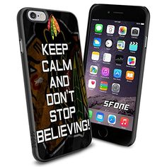Chicago Blackhawks NHL, WADE1319 Hockey iPhone 6 4.7 inch Case Protection Black Rubber Cover Protector WADE CASE http://www.amazon.com/dp/B00WQ3NCNG/ref=cm_sw_r_pi_dp_kpGnwb0SS1DKZ