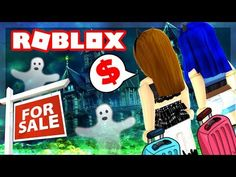 45 Best Itsfunneh And Goldenglare Images In 2020 Roblox Online