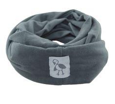 Infinity style dribble bib, baby bib, hankerchief bib, toddler scarf on Etsy, $7.00 AUD
