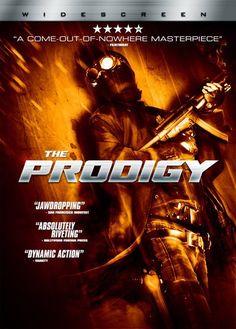 The Prodigy 2005