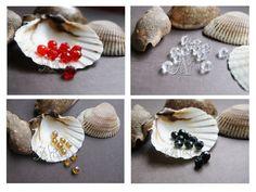 Beads Rondelle 8x6  от CreativeRoomKartA на Etsy