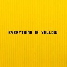 #yellowasthetic #yellow #asthetic