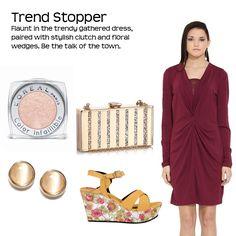 Trend Stopper