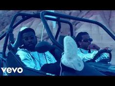 Kalash - Mwaka Moon ft. Damso - YouTube