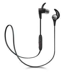 These best in ear headphones of will give you eargasms. Come and check what we have to say about the design, preformance, Pros & Cons of our top ten! Best In Ear Headphones, Music, Musica, Musik, Muziek, Music Activities, Songs