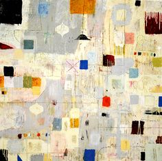 RECENT WORK | Nicholas Wilton