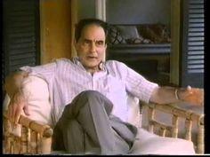 Italo Calvino Offers 14 Reasons We Should Read the Classics