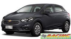 Chevrolet Onix 1.4 Mpfi Lt 8v Flex 4p Manual - Ano 2017 - 0 km - em Mercado Livre
