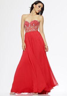 92ee1ae70e Riva R9712 Prom Dress guaranteed in stock Prom Dress Shopping