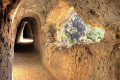 10 lugares que tienes que visitar en la Comunidad Valenciana Monuments, Valencia Spain, Paradise On Earth, Spain And Portugal, Andalusia, Alicante, Spain Travel, Travel Around, Beautiful Landscapes