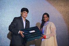 ProYoung International 1st Success Celebrations