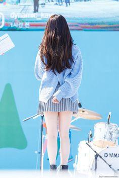 Scarlet Heart Ryeo Wallpaper, Jennie Kim Blackpink, Korean Singer, Kpop Girls, Asian Beauty, Girl Group, Photoshoot, Female, Guys