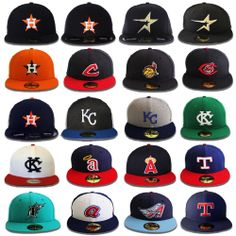 150 Best Hats Images On Pinterest