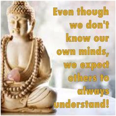 Wishes, Messages, Greetings....: Understand