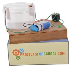 ProjectsforSchool Water Level Indicator Science Projects ... https://www.amazon.com/dp/B01KV4YZJ6/ref=cm_sw_r_pi_dp_x_PRs1zb3S3JARE
