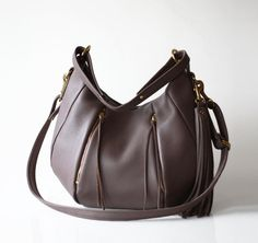 Must have now  OPELLE Ballet bag