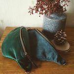 zosia z lasu (@zosiazlasu) • Zdjęcia i filmy na Instagramie Photo And Video, Handmade, Color, Instagram, Hand Made, Colour, Handarbeit, Colors