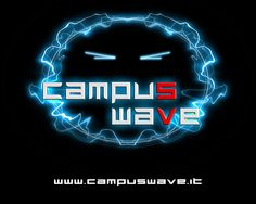 Campuswave - La web radio dell'università di Genova