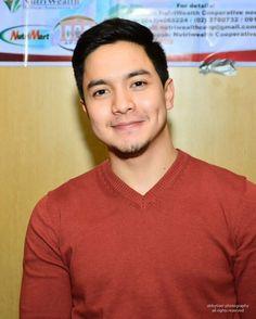 Twitter Alden Richards, Pinoy, Filipino, Dancer, Handsome, Actors, Couples, Twitter, Actor