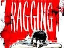 Ragging In India Essay Topics   image