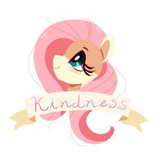 fluttershy_banner_by_moonraige-d9n92tf.p