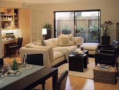 Image result for tiny townhouse living rooms