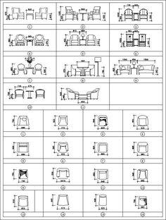 backyard design – Gardening Tips Living Room Furniture Layout, Living Room Furniture Arrangement, Interior Design Sketches, Office Interior Design, Architecture Presentation Board, Architecture Design, Autocad, Feng Shui, Floor Plan Drawing