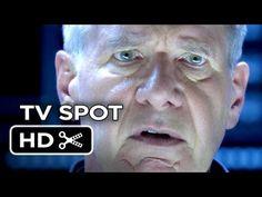 ▶ Ender's Game TV SPOT - Destroy (2013) - Harrison Ford Movie HD - YouTube Harrison Ford Movies, Ender's Game, Einstein, Games, Tv, Youtube, Television Set, Gaming, Youtubers